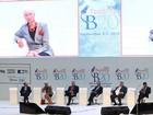 Países do G20 querem 'amortecer' o impacto da crise chinesa na economia