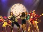 Espetáculo 'Mamãe Retrô' comemora 3 anos com apresentações em Natal