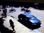 Homem é morto e outro fica ferido após tiroteio na Zona Sul de Teresina