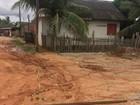 Jovem de 20 anos é morto a tiros no bairro João Eduardo, em Rio Branco