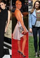 Conheça a dieta alcalina adotada por Victoria Beckham e Jennifer Aniston