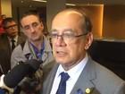 Ministro quer mudanças na CLT que 'não defendam só o empregado'