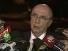 Michel Temer vai receber carta do PSDB com programa de 15 pontos