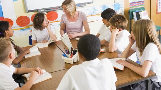 Como a educação pode frear o crescimento da população
