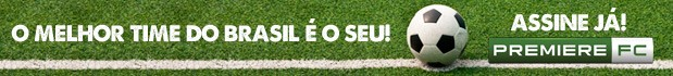 Banner SporTV Premiere FC (Foto: SporTV.com)