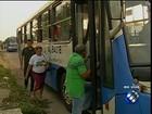 Moradores do nordeste do Pará liberam rodovia BR-316