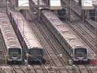 Governo de SP envia ao TCE dados sobre prejuízo ao Metrô
