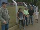 Procura por vacina contra febre amarela sobe até 614% em Campinas