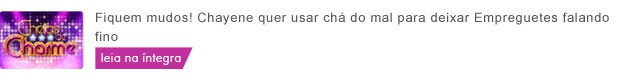 Cheias_de_charme1106_manha (Foto: Cheias de Charme/TV Globo)