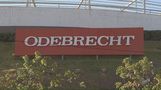Após delação de ex-executivo sobre fraude, CEI aponta descumprimento de contrato da Odebrecht em Sumaré