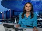 Vice-procuradora geral da República, Débora Duprat, é afastada do cargo