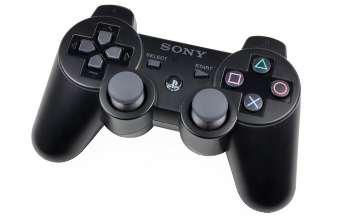 Travas de região impedem que títulos de outros territórios rodem no seu console (Foto: Divulgação/Sony)