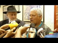 Prefeito de Ipatinga é denunciado por falsidade ideológica e associação criminosa