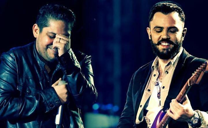 Jorge e Mateus lanam clipe de 'Pra Sempre Com Voc' (Foto: Divulgao)