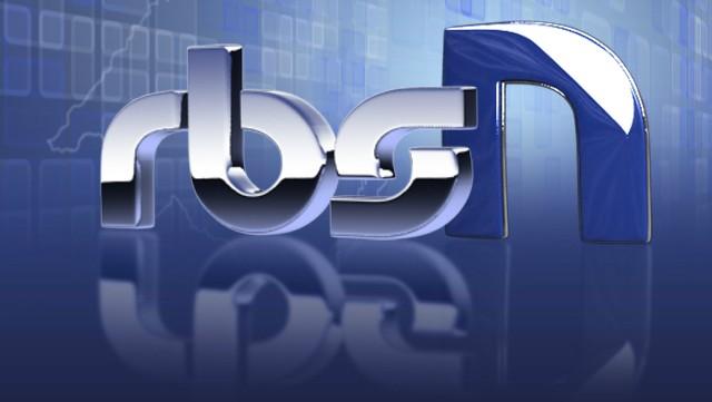rbs notícias capa home (Foto: Reprodução RBS TV)