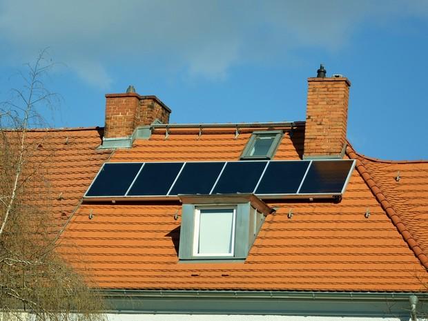 celpe_Pauta 12 - Geração solar_ dá pra ter em casa - foto (Foto: Sergej57/Shutterstock)
