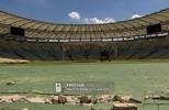 Diretor do Flamengo diz que o clube vai fazer de tudo para viabilizar o Maracanã