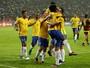 PC Vasconcellos diz que Seleção pode ser competitiva sem Neymar