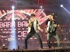 Festeja em Ipatinga reúne 5 shows em um único dia em sua 2ª edição