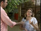 Vacinação contra sarampo e pólio é prorrogada em Governador Valadares
