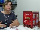 Casos de Aids já atingem 93% dos municípios de Alagoas, expõe Sesau