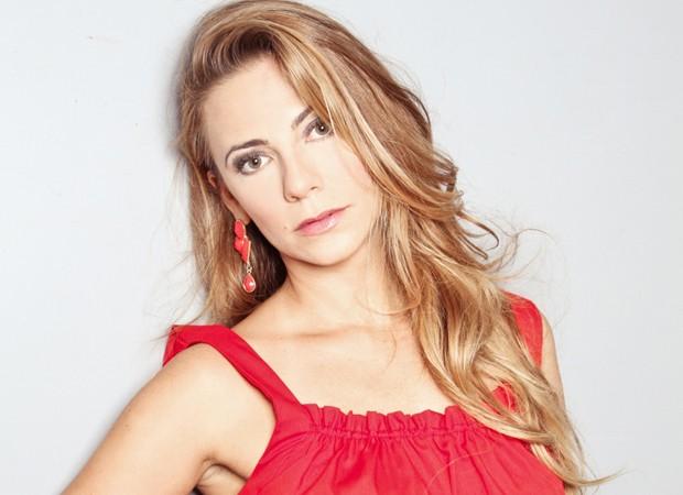 Isabela Lima (Foto: Divulgação)