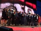 TV Globo vence prêmio Caboré 2015