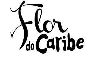 Flor do Caribe 300 (Foto: Divulgação)
