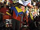 Maduro denuncia conspiração de diplomatas dos EUA para matá-lo