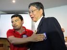 Acordo entre GM e sindicato possibilita corte de 650 funcionários