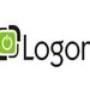 Logon