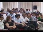 José Eustáquio anuncia secretariado para  nova gestão em Patos de Minas