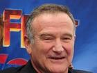 Morte de Robin Williams completa um ano e famosos lamentam