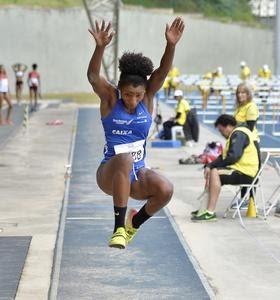 BLOG: O melhor troféu Brasil de atletismo dos últimos anos, mas a evolução só será comprovada no Mundial