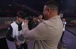 Ronaldo Fenômeno é presença iluste em Mundialito de League of Legends