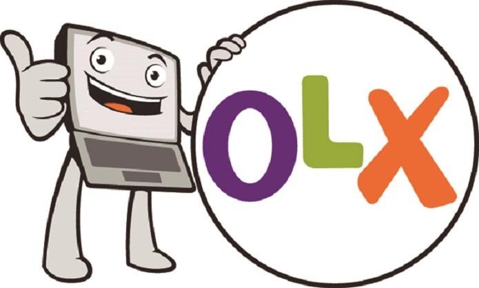 Confira dicas para fazer bons anúncios no OLX (Foto: Divulgação/OLX)