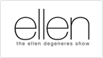 The Ellen DeGeneres Show