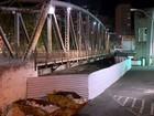 Grande Vitória gasta R$ 525,3 milhões em 144 obras públicas paradas