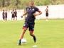 ABC negocia com Cruzeiro para ter zagueiro Rafael Donato em 2017