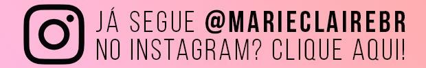 instagram (Foto:  )