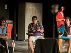 Dicas culturais do RJTV tem teatro, exposição e encontro de divas