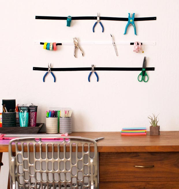 Velcro (Foto: Reprodução/Pinterest)