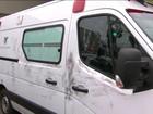 Médico é sequestrado por bandidos no RJ para socorrer traficante baleado