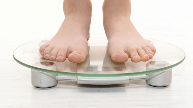 Anorexia nervosa: das causas ao tratamento, saiba tudo sobre o distrbio (Foto: Getty Images)