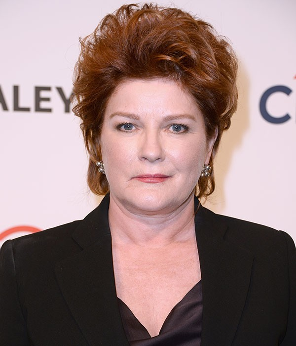 Kate Mulgrew (Foto: Getty Images)