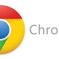 Google Chrome: nova versão do navegador está mais rápida e promete aumentar a autonomia da bateria | G1 - Tecnologia e Games - Tira-dúvidas de Tecnologia