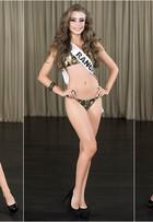 Final do Miss São Paulo acontece neste sábado, 16. Veja candidatas