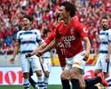 Jogando bonito, Urawa Reds goleia FC Tokyo e assume favoritismo na J-League