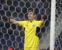 Representante da MLS admite contatos para tentar contratar Casillas