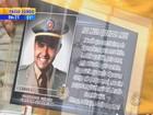 PM que morreu em tiroteio após assalto em Porto Alegre é sepultado